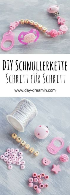 mama to be geschenk und diy bauchband geschenkideen pinterest geschenke mama und baby. Black Bedroom Furniture Sets. Home Design Ideas
