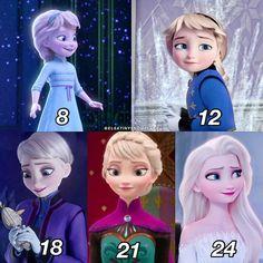 Disney Princesses And Princes, Disney Princess Drawings, Disney Princess Art, Disney Princess Pictures, Disney Pictures, Princesa Disney Frozen, Disney Frozen Elsa, Cute Disney, Disney Girls