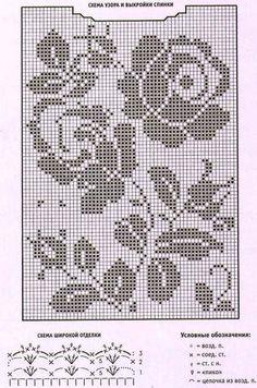 0_5b876_5b7a6a6d_XXL (463x700, 384Kb)
