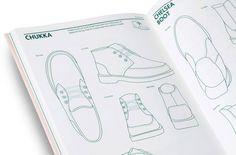 fashionary_shoe_design