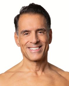 Official Website of Gregory Cole - Actor, Model, Playwright Playwright, Actor Model, Bodybuilder, Physique, Photo Credit, Muscle, Actors, Fitness, Artist