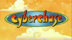Help the CyberSquad find the virus and save the Island. Use a compass and a map to find Hacker's virus in time in this Cyberchase game.