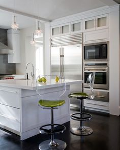 Hughes Design Associates Interior Design Portfolio, Washington, DC.