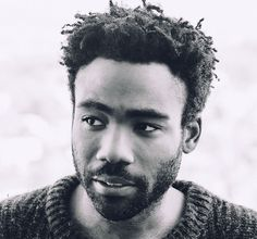 Donald Glover, Lending Ears and Losing Layers | Out Magazine