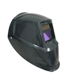 Welding Helmets Competent Cool Skull Mask Helmet Solar Auto Welding Helmet Darkening Mig Mma Electric Welding Mask Welding Helmet Welder Cap Welding Lens