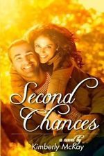 Second Chances by Kimberly McKay Paperback Book (English)