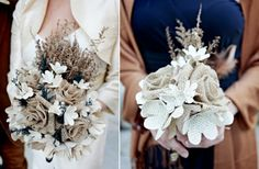 50 Fabulous Wedding Finds for Book Worms | OneWed