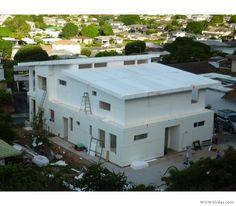 Green Builders Hawaii Gallery 1 Photos