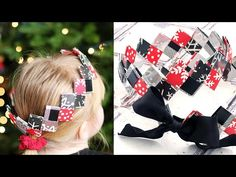 DIY Wrapping paper crowns Shari Carroll Simon Says Stamp blog