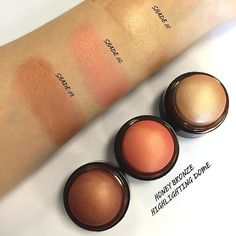 Get the GLOW with Honey Bronze Dome Highlighters Body Shop At Home, The Body Shop, Beauty Make Up, Beauty Care, Makeup Obsession, Sport, Face And Body, Eye Makeup, Beauty Products