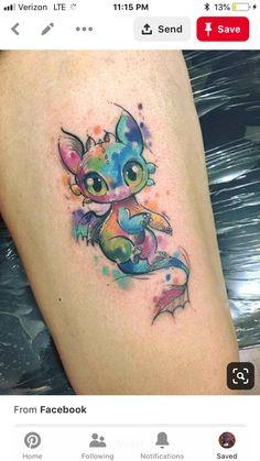 Tattoo Ideas For Guys Calf Tatoo Ideas Trendy Tattoos, New Tattoos, Body Art Tattoos, Tattoo Drawings, Small Tattoos, Tatoos, Tattoos On Scars, Stomach Tattoos, Celtic Tattoos