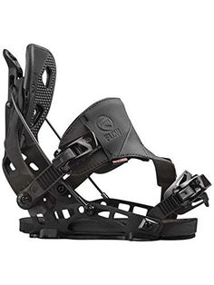 Flow NX2 Hybrid Snowboard Bindings Mens Sz XL 1115 ** You can get additional details at the image link. (This is an affiliate link)