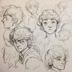 ideas art drawings sketches character design comic for 2019 Character Design Cartoon, Character Design References, Character Drawing, Character Design Inspiration, Character Illustration, Illustration Art, Sketch Inspiration, Comic Character, Drawing Sketches