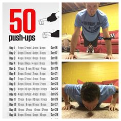 Day 11 of the 30 Day push-up challenge done.  Still not easy so I have to push through....pun intended. #fitdad #beachbodycoach #pushup