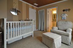 images of the nursery of father of the bride II - Google Search