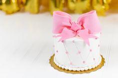 30th Birthday, Cake, Desserts, Food, 30 Year Anniversary, Tailgate Desserts, Pie, Kuchen, Dessert
