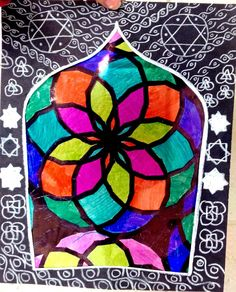 672 best 6th grade art projects images on pinterest art for kids