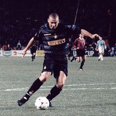 Inter Club, Finals, Your Favorite, Let It Be, Running, Third, Goal, Wallpaper, Instagram