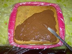 "Cristina's world: Prajitura ""Amintire de ecler"" - dukan Dukan Diet Recipes, Pudding, Cooking, Desserts, Food, Dukan Diet, Recipies, Kitchen, Tailgate Desserts"