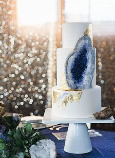 View Amazing Wedding Cakes created by Intricate Icings Cake Design using top wedding trends and custom designs
