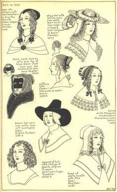 прически советских времен мужские рисунок - Поиск в Google