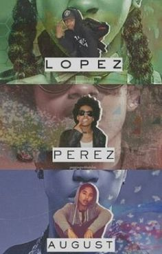 "Read ""Mindless behavior YN Imagines - Mr and Mrs august Part 2"" #wattpad #fanfiction"