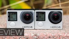 "You know how people call every kind of facial tissue ""Kleenex,"" even if it's technically from another brand? These days, GoPro…"