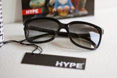 Hype occhiali da sole per la tua estate 2014