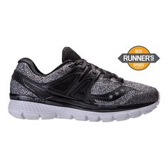 Womens Saucony Triumph ISO 3 Running Shoe Fitness Fashion 63c64624552
