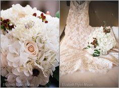Elizabeth MasonDianne and Kevin | Married | Elizabeth Mason