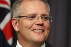 Four days out from Christmas, Blind Citizens Australia, Deaf Australia, Homelessness Australia and Down Syndrome Australia learned they were to be subject to federal government funding cuts. http://www.theage.com.au/business/a-taxing-tale-of-two-peak-bodies-20150101-12gcty.html