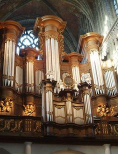 Muziek agenda concerten     Orgelkunst www.orgelkunst.be   Beiaard www.beiaard.org   Association Campanaire Wallonne www.campano.be   A Cœur Joie - Agenda www.acj.be/acj_agenda.html   Koor & Stem  Vlaamse federaties ww