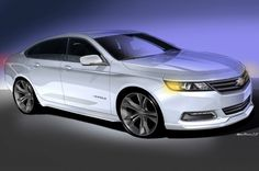 The 2016 Chevrolet Impala is the featured model. The 2016 Chevrolet Impala SS image is added in the car pictures category by the author on May Chevrolet Impala, 2016 Chevy Impala Ltz, Chevy Silverado, New Impala, Must Have Car Accessories, 22 Inch Rims, Hydraulic Cars, Impala For Sale, Cars