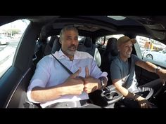 Rick Fox and Vice on National Taco Day! #tacos #food #foodporn #TacoTuesday #mexican #mexicanfood #Mexico #foodie #burritos #yum #dinner
