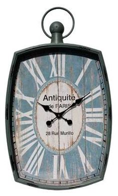 1000 images about clocks dmp solutions on pinterest clock stopwatch clock and teal clocks - Giant stopwatch wall clock ...