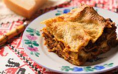 8 ellenállhatatlan, réteges LASAGNE, ami elrepít Olaszországba   Nosalty Bologna, Mozzarella, Lasagna, Ethnic Recipes, Food, Essen, Meals, Yemek, Lasagne