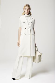 http://www.style.com/slideshows/fashion-shows/resort-2016/escada/collection/10