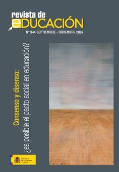 DE LO INDIVIDUAL A LO ESTRUCTURAL. Una investigación-Acción Participativa para la transformación personal y social de un Centro de Menores Infractores
