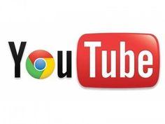 Google Chrome + YouTube : 10 extensions pour les fusionner    Via Scoop.it - formation 2.0    YouTube et Google Chrome sont deux services de Google. Même si le géant de la recherche a mis tout en oeuvre pour associer les deux, il existe encore quelques petites failles qui peuvent être corrigées par le biais de l'ajout d'extensions. Aujourd'hui je vous propose de découvrir 10 extensions pour fusionner Google Chrome avec YouTube…  Via autourduweb.fr