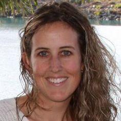 Kristy Hegner MPH RD