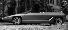 4th Lamborghini