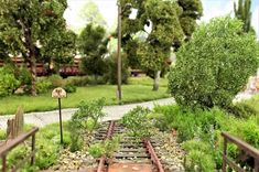 #modelrailway #toytrainsets