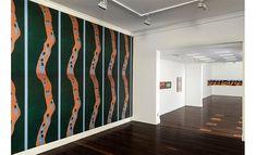 Casas Riegner » 2016 – Beatriz González: Reiteraciones (1981-2015) Divider, Room, Furniture, Home Decor, Houses, Bedroom, Decoration Home, Room Decor, Rooms