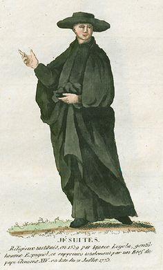 Compagnie de Jésus — Wikipédia Jesus, Painting, Art, Miniatures, Art Background, Painting Art, Kunst, Paintings, Performing Arts