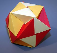 Sphere Hoberman Pesquisa Google Puppets Pinterest