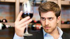 ¿El vino puede servir para facilitar la digestión? - Infobae