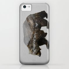 Buy The Kodiak Brown Bear by Davies Babies as a high quality iPhone & iPod Case. Worldwide shipping available at Society6.com. Just one of millions of…