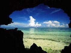 Zanzibar, East Africa