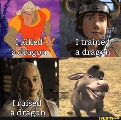 Picture memes by ChrisTheBoulderRedfield: comments - iFunny :) Memes Humor, Math Memes, Funny Humor, Stupid Funny Memes, Funny Relatable Memes, Funny Stuff, Morning Humor, Disney Memes, Disney Facts