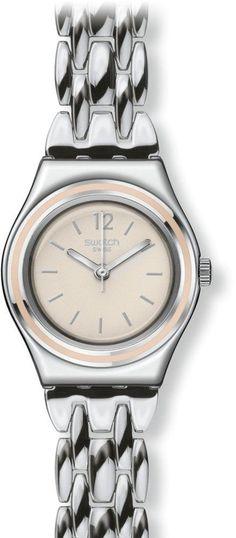 Swatch Watch YSS285G